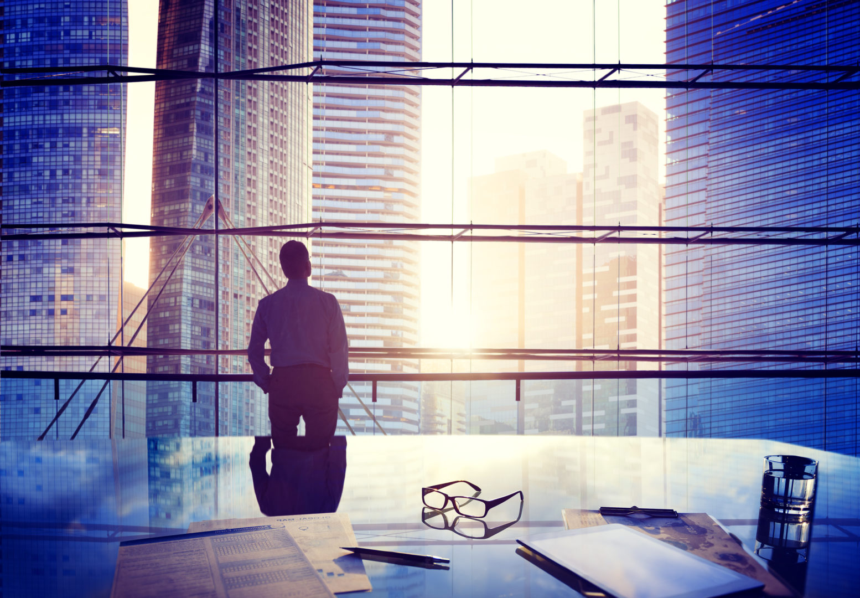 Management Liability & Financial Lines